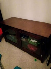 Entertainment console Luling, 70070