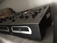 Mixer. Great for DJs. All cables included  Pikesville, 21208
