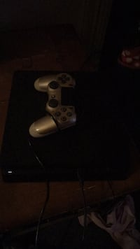 ps4 with dualshock 4 Syracuse, 13208