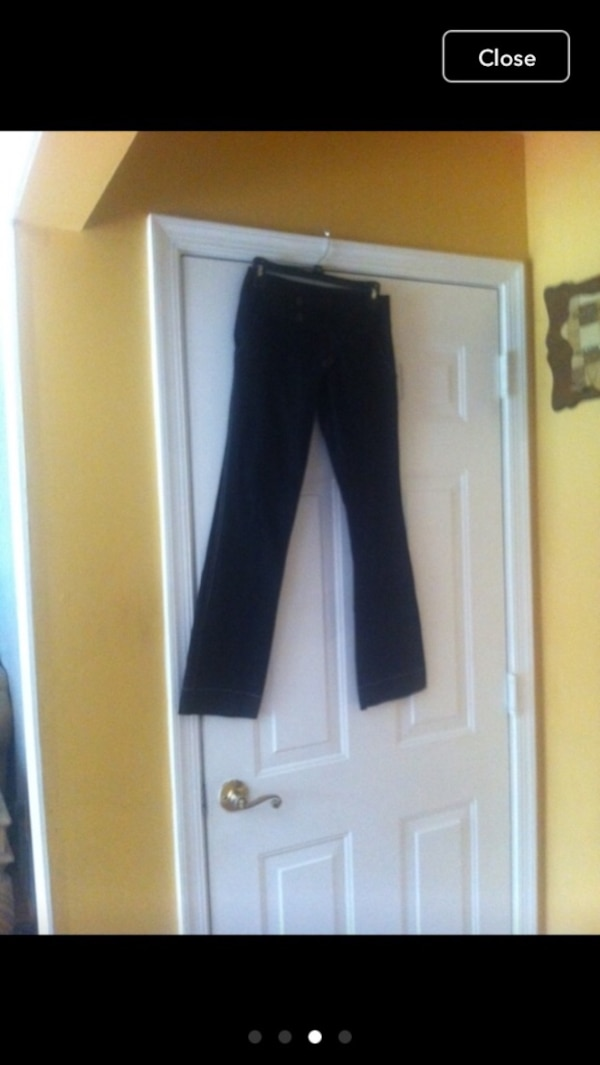Max rave pants size 3 2