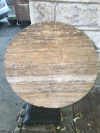 Natural Stone Table Top