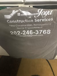 Velaquez construction llc home Remoling