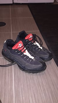 Air max 95 (rare) men's size 10.5 Vaughan, L4C