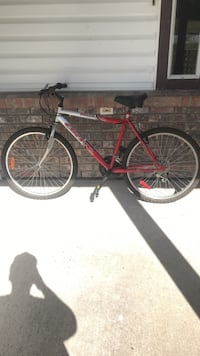 Mountain bike NEED GONE ASAP