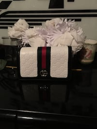 New Gucci Crossbody!! Serious Injuries Only Please ! Birmingham, 35208