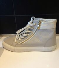 sneakers Guess Codroipo, 33033