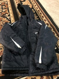 For sale boys size 10/12 Lincoln, 68524