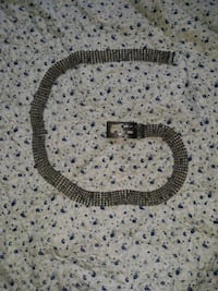 Guess Belt 40cm Mississauga