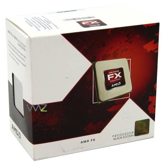 AMD FX X4 4100 Soket AM3+ 3.6GHz 7f42099a-6333-4add-a65a-62ca4ced7a1f