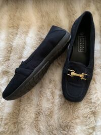 Shoes size 8  Barrie, L4N 6A1