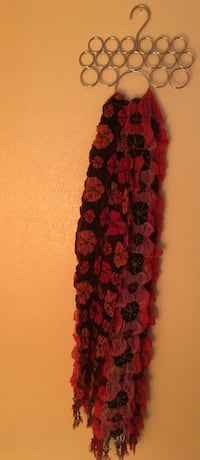 Reversible, and Knit Scarfs Caldwell, 83605