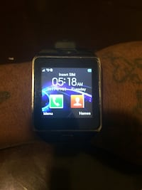 SmartWatch any mobile device Virginia Beach, 23453