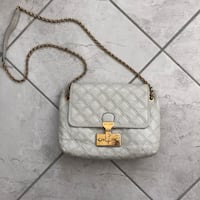 Marc Jacobs Crossbody Toronto, M2M 0A6