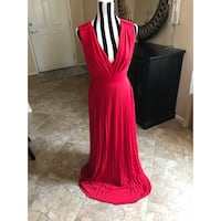 Originally $280 Beautiful Calvin Klein Sold Out Hard to find Dress Las Vegas, 89148
