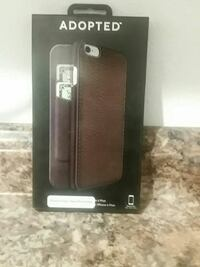 black and gray iPhone case,new Metairie, 70003