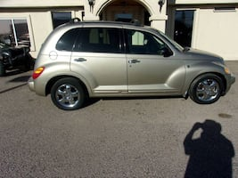 Chrysler-PT Cruiser-2002