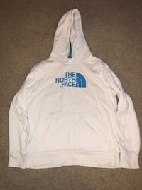 North Face hoodie Friendship Heights, 20815