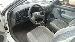 1997 Renault 19 1.4I RN HB HD/T 686923d3-a5bf-4206-b1a3-136f129ee282