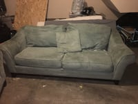 Couch Set Calgary, T3K 5G2