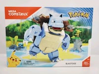 Mega construx pokemon sets $20 each Gainesville, 20155