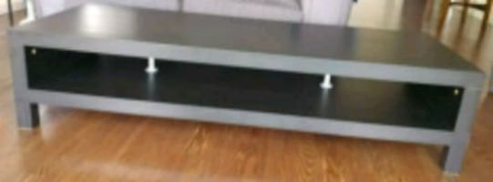 TV stand up to 65 inch