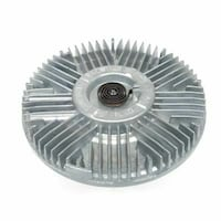 Water pump and fan clutch Aynor, 29511