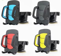 Evening  $15 Only Car Phone Mount Holder or Charger Calgary, T3J 4N5