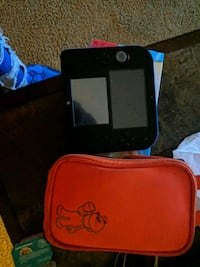 Nintendo 2ds 11 games 70 or best offer wors great Columbia