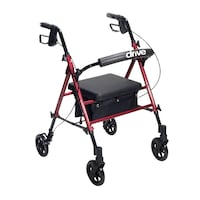 Drive medical walker brand new