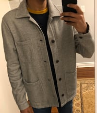 Old Navy Men's Jacket Mississauga, L5N