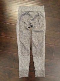 new grey leggings fits all sizes. Colton, 92324