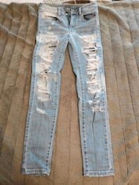 American eagle jeans Windsor, N9A 5H2