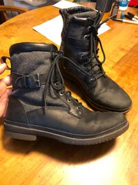Uggs Women's Boots (Kesey Boot) Mississauga, L4Z 3L2