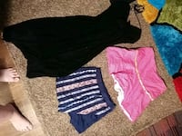 Size.Medium.Summer.Lot Omaha, 68106