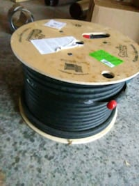 250ft roll 1/2 flexible gas pipe Frederick, 21702