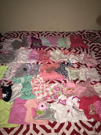 Baby clothes Riverside, 92501