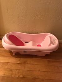 Safety 1st infant to toddler bath tub Springfield, 65809