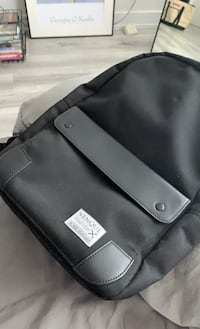 VENQUE Backpack  Toronto, M5A 2S1