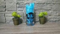 PERSONALIZED FATHERS DAY BEER MUGS Ajax, L1T 4Y4
