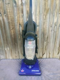 Bissell Powerforce Helix  Denver, 80220