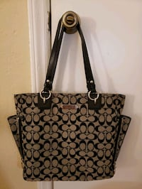 Authentic Coach Bag Raleigh, 27601