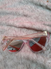 Guess sunglasses for women  Langley, V3A 4N5