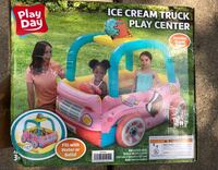 New inflatable Ice Cream Play center Omaha, 68118