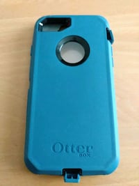 iPhone 8 OtterBox Defender series case