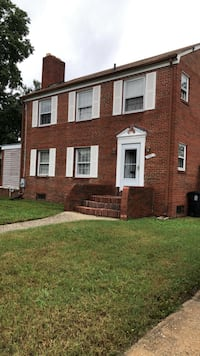 HOUSE For rent 4+BR 3.5BA Hyattsville, 20783