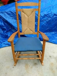 Rocking chair Indianapolis, 46219