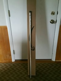 Anode Rod New Williamston, 48895
