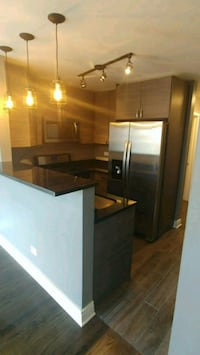 APT For Rent 2BR 1BA Chicago