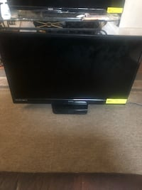 Selling 32 inch Middletown, 06457