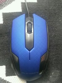 PLATOON GAMING MOUSE